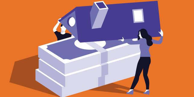 le-temps-se-couvre-sur-l-investissement-immobilier
