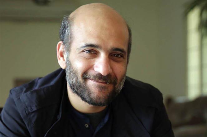 «La détention provisoire de Ramy Shaath est depuis régulièrement renouvelée, sans aucun fondement légal» (Photo extraite de la page Facebook «Free Ramy Shaath»).