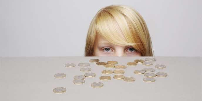 Enjeu d'éducation et de transmission de valeurs : parler d'argent, en famille, c'est bien plus que parler d'argent.