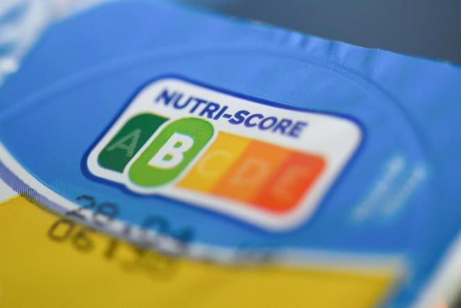 «Aujourd'hui, huit des dix plus grandes multinationales sont toujours opposées au Nutri-score. Leur raison est bien évidemment financière.»