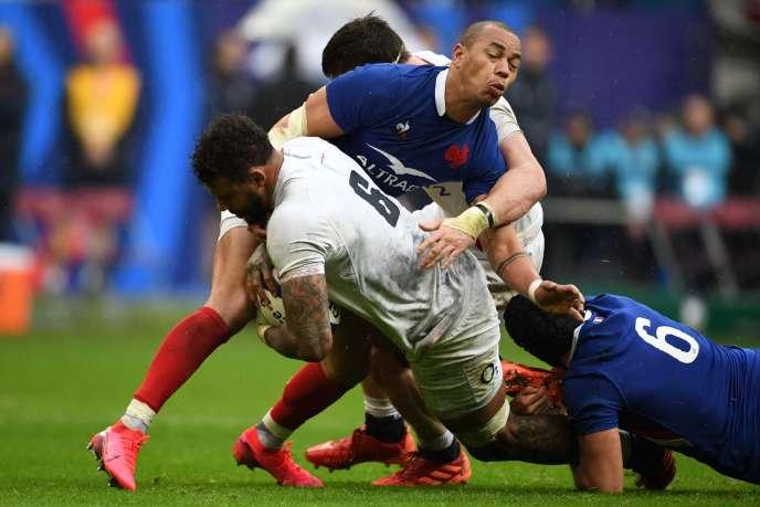 World Rugby, la fédération internationale, a proposé d'élargir à six semaines (entre le 24 octobre et le 5 décembre), au lieu de trois habituellement, la période durant laquelle seront disputés les matchs des équipes nationales dans l'hémisphère Nord.