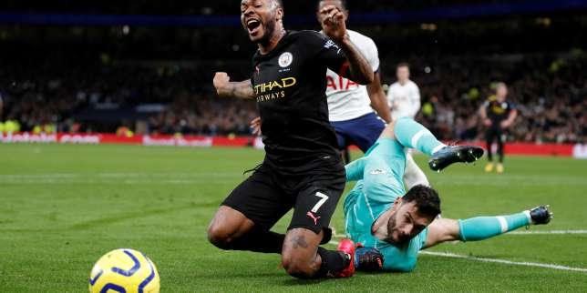 Foot: Manchester City exclu des coupes d'Europe pour deux saisons