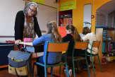 «La liberté pédagogique des enseignants est-elle nocive pour l'école?»