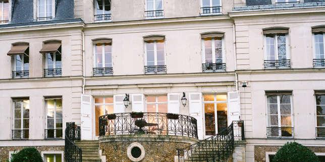 A Nogent-sur-Marne, une belle sortie pour les artistes