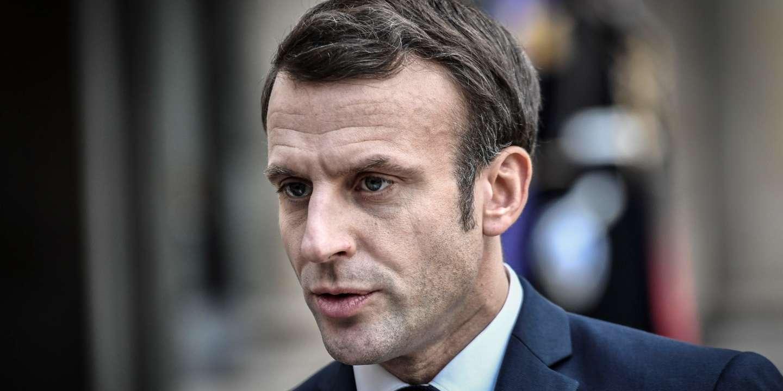 Macron veut structurer l'islam de France pour lutter contre le « séparatisme »