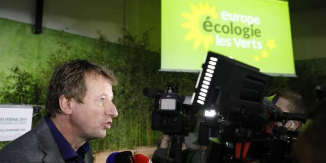 Engie : les écologistes, divisés, s'invitent dans la bataille de gouvernance
