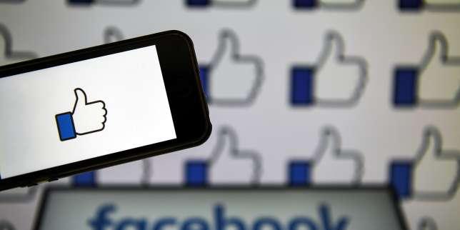 Au Canada, une procédure inédite contre Facebook sur les données personnelles