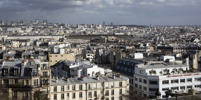 les-conditions-d-accs-au-crdit-immobilier-se-durcissent