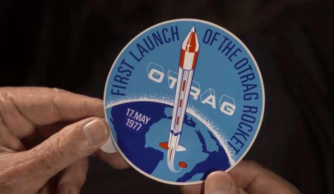 En1975, l'Allemand Lutz Kayser lance l'Otrag (Orbital Transport und Raketen AG), une société privée spécialisée dans la fabrication de lanceurs spatiaux low cost