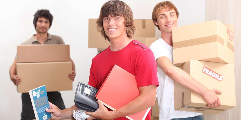 La colocation meublée est-elle vraiment un filon pour l'investissement locatif ?