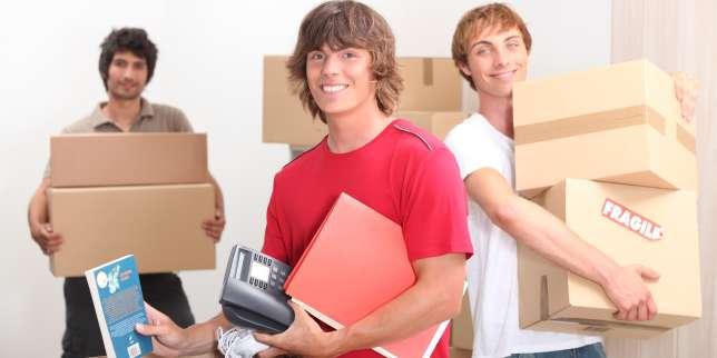 la-colocation-meuble-est-elle-vraiment-un-filon-pour-l-investissement-locatif