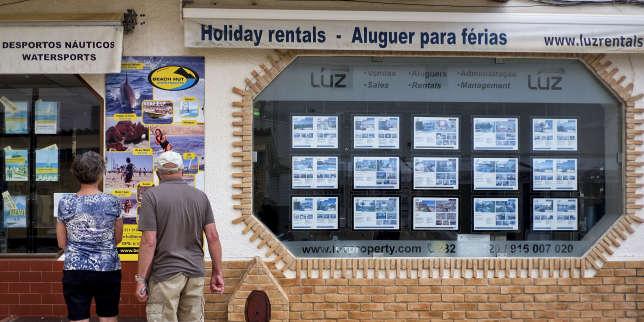 le-portugal-revient-sur-des-avantages-accords-aux-trangers