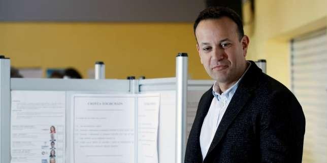 Irlande: le premier ministre démissionne mais assurera l'intérim d'ici la formation d'un gouvernement