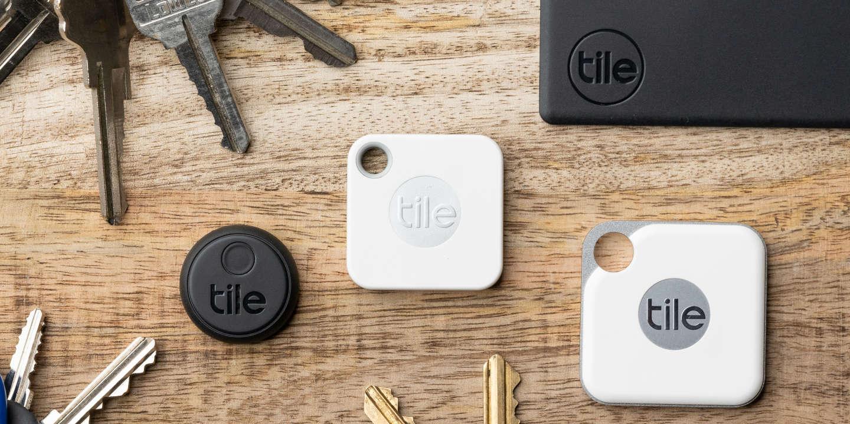 Les meilleurs porte-clés connectés pour retrouver les objets perdus en 2020