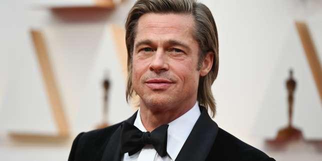 Oscars 2020: le meilleur second rôle masculin décerné à Brad Pitt
