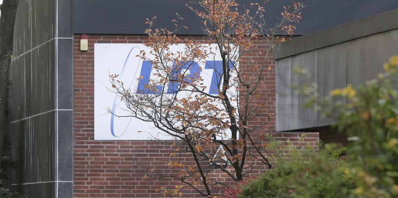 Le « labo de la mort » en Allemagne testait aussi le glyphosate