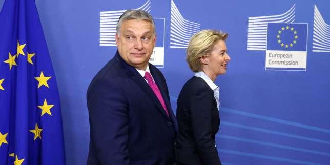 Proche-Orient: la Hongrie empêche l'UE d'adopter une position commune à l'ONU