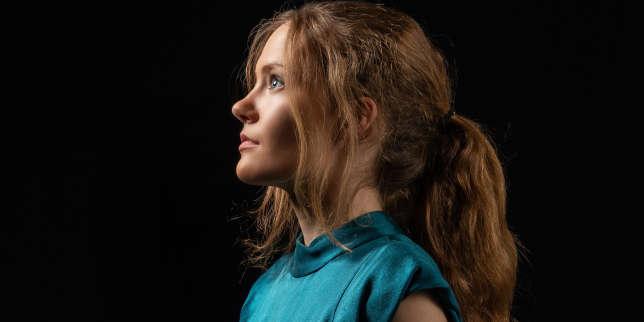 Sélection albums : Adélaïde Ferrière, Bryan Ferry et le duo Hila