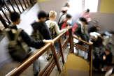 Bientôt un «passeport» d'éducation financière au collège?