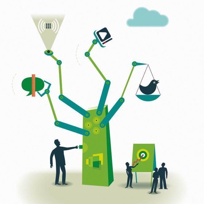 «Lorsque la législation ou les usages locaux sont moins-disants, le socle de protection sociale pèse son poids face à la concurrence pour recruter des compétences.»