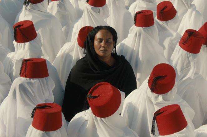 Dans« Tu mourras à 20 ans»,le chef religieux d'un village soudanais prédit à une mère que son nouveau-né, Muzamil, ne vivra que jusqu'à sa vingtième année.