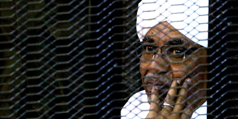 Soudan : doutes au sujet de l'annonce du transfert du président déchu Al-Bachir à la Cour pénale internationale