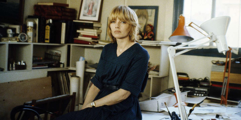 La mort de la dessinatrice Claire Bretécher, chroniqueuse au vitriol de la France de l'après-68
