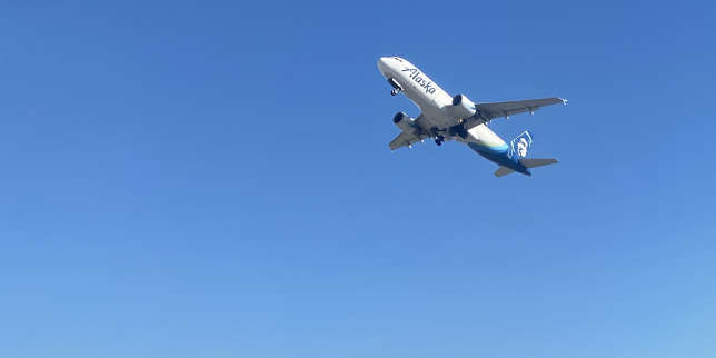 Le ciel se dégage pour Airbus, qui profite de la crise du Boeing 737 MAX
