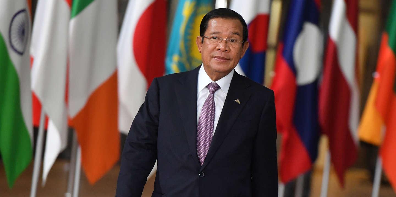Commerce : Bruxelles sanctionne le Cambodge pour violation des droits humains