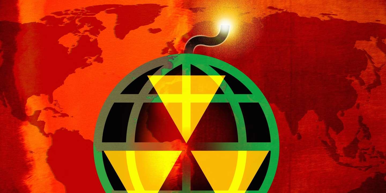 Nucléaire : « Un référendum pour abolir les armes nucléaires et radioactives »