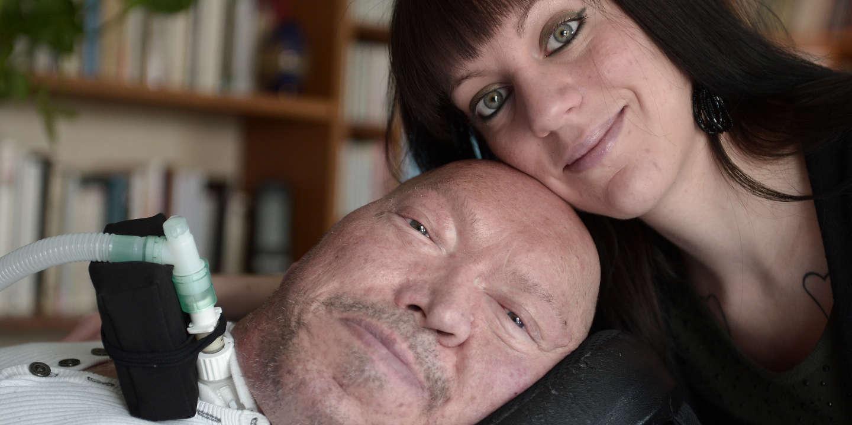 Accompagnement sexuel et handicap : « J'ai passé quarante ans sans aucune expérience intime. J'étais dans une impasse »