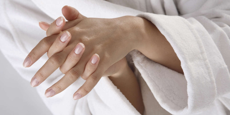 Loïc Monjour : « L'hygiène des mains est une mesure très efficace et peu coûteuse pour éliminer germes, microbes et virus… »