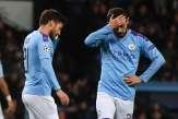 Fair-play financier: «En sanctionnant Manchester City, l'UEFA envoie le signal d'un tournant»