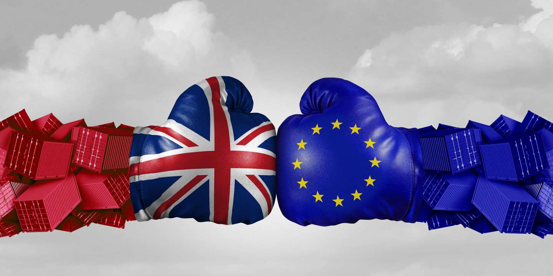 Brexit : « L'Europe est-elle en capacité de se protéger contre les pratiques commerciales jugées déloyales de pays tiers ? »