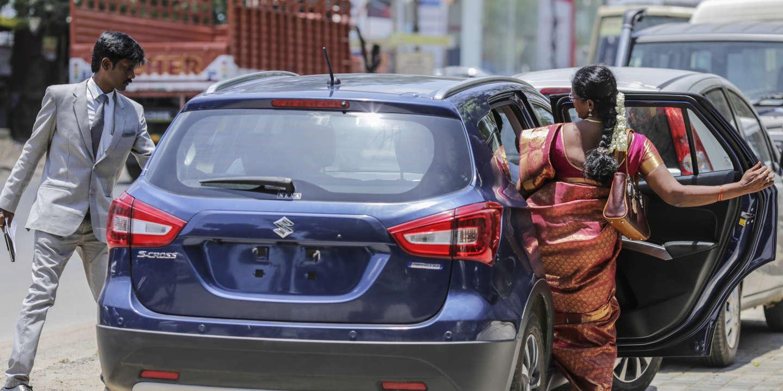 En Inde, le miracle automobile se fait attendre