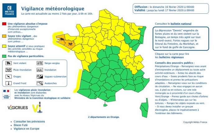 Alertes météo France - Page 4 Da37846_KvzaMcbzQKE4SGudsy4Xm0ml