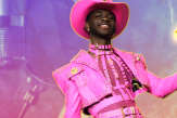Mixtapes, clips et cabane de jardin: comment les rappeurs ont conquis l'industrie musicale