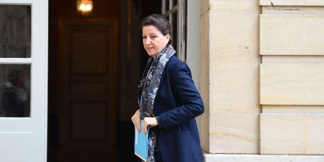 Elections municipales à Paris : Agnès Buzyn désignée candidate LRM en remplacement de Benjamin Griveaux