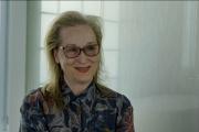 Meryl Streep dans« Tout peut changer. Et si les femmes comptaient à Hollywood ? », deTom Donahue.