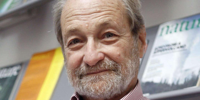 Jacques Mehler, pionnier des sciences cognitives de l'enfant, est mort