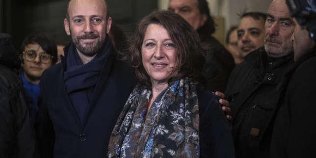 Municipales 2020: à Paris, Agnès Buzyn chargée de «renverser la table» après l'abandon de Benjamin Griveaux