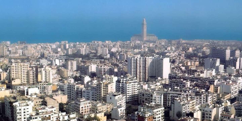 Au Maroc, la fuite des cerveaux inquiète