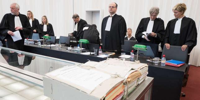 En Belgique, un procès a ravivé les fractures entre défenseurs et opposants de la loi sur l'euthanasie