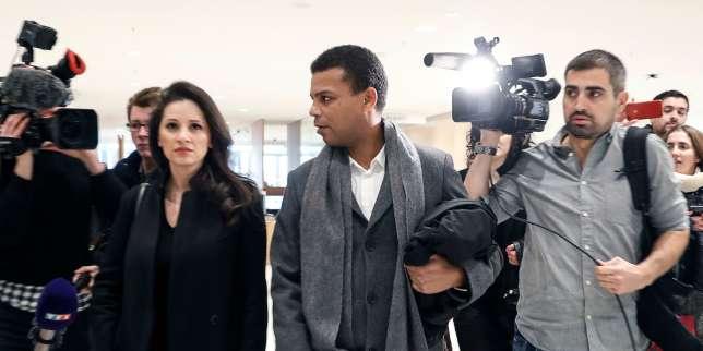 Après une chronique de LCI sur Yassine Bouzrou, le Conseil national des barreaux annonce saisir le CSA