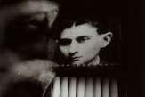 «Journaux»: Franz Kafka tout craché
