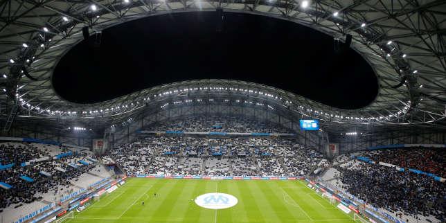 L'Olympique de Marseille renforce ses liens avec l'Afrique