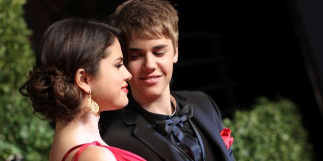 Selena Gomez et Justin Bieber règlent leurs comptes par albums interposés