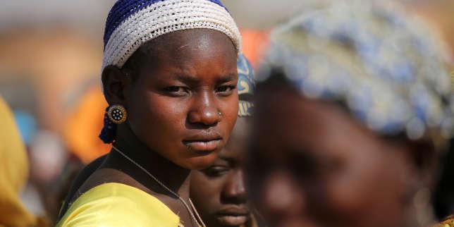 Seydou Ouédraogo: «Il y a aujourd'hui un péril sur le vivre-ensemble sahélien»