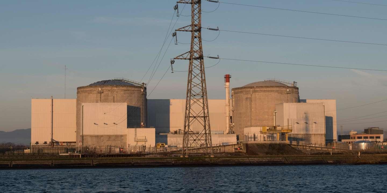 La restructuration d'EDF, une course d'obstacles incertaine - Le Monde