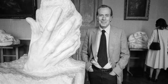 Jean Daniel, fondateur du «Nouvel Observateur», est mort